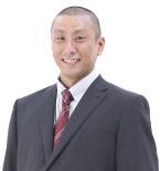 グランド・ケア 母体会社「有限会社 馬建」取締役社長 馬瀬山 学 写真
