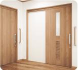 扉の介護リフォーム 写真2